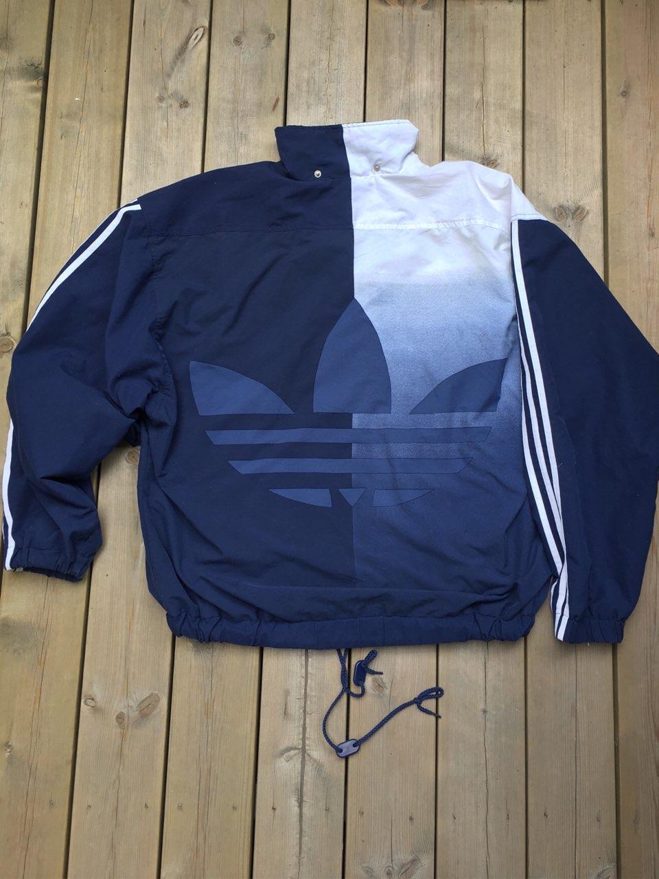 Vintage 90's Adidas