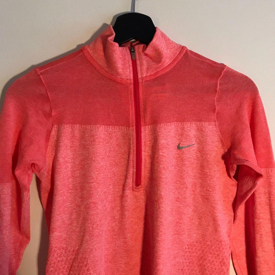 Nike Running genser • Tise