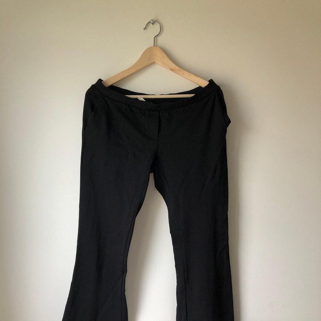 Aphru bukse | FINN.no
