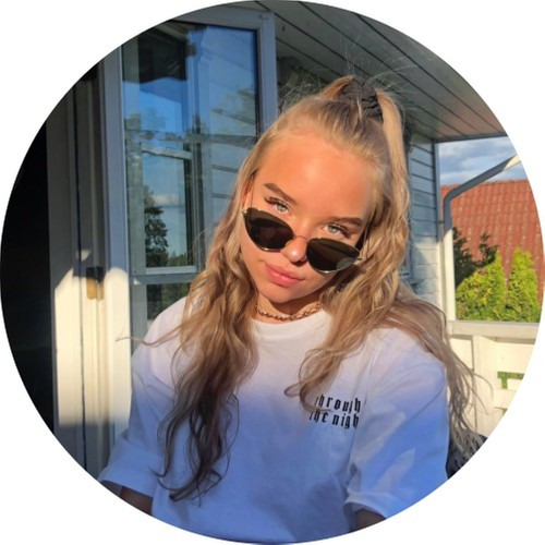emilie paulsen solbriller